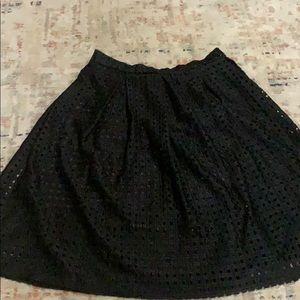 New York & co size 10 skirt